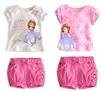 Cheap girls clothing Best kids clothing