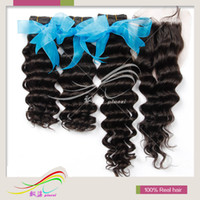 Cheap Brazilian Hair hair extension Best Body Wave Natural color human hair