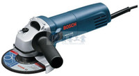 Wholesale Specials genuine Bosch angle grinder Bosch GWS6 angle grinder power tool
