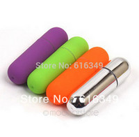 Cheap Hot Sale Adult Female Sexual Health Products Bullet shape Vibes use button battery Vibrator Sex Toys YP0010A