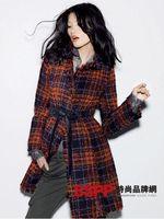 Cheap Jackets Coats Best woolen jacket