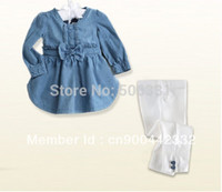 Cheap baby clothing online Best clothing hoodie