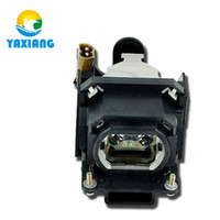 Wholesale High quality Replacement projector lamp ET LAB50 for PT NT PT LB50SE PT LB50SU PT LB51 PT LB51NT projector