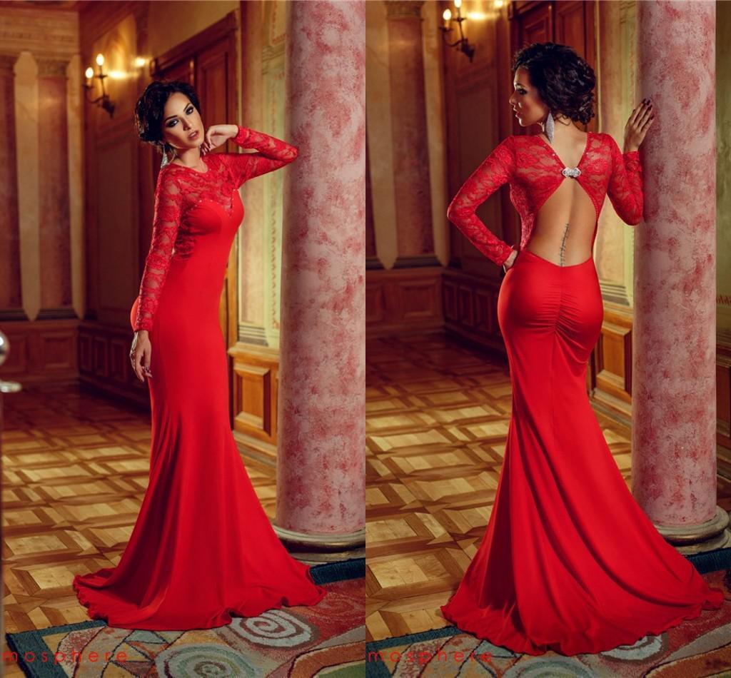 Celebrity Style Long Dresses Uk Boutique Prom Dresses