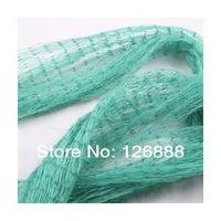 Wholesale Fishing net fence chicken net duck net chick net breeding net protection net anti bird net CM size