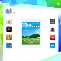 Cheap Under $300 tablet pc Best Teclast G18mini Teclast G18 mini