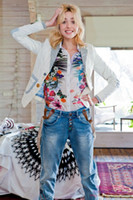 Cheap Desigual jacket Best leisure coat