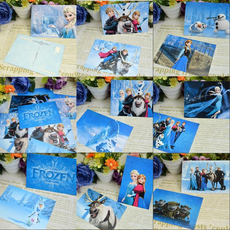 where to buy anna elsa birthday card online? where can i buy anna, Birthday card