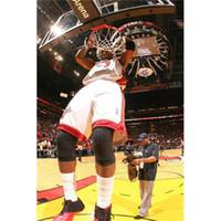 Wholesale Hot Basketball Knee Protector kneelet kneecap Knee pads kneecap Basketball Leg Knee Long Sleeve Protect
