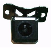 adjustable hanging - PZ407 Hanging adjustable angle HD car camera car camera CCD HD
