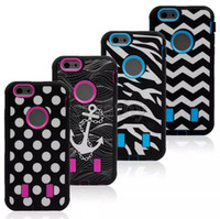 apple etching - Laser Etching Case For iPhone G Air PC SIL Phone Case Kinds of pattern Available By DHL