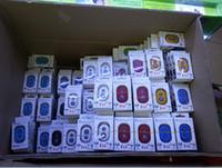 al por mayor precios foto-El mejor precio!!!Inalámbrica Bluetooth Remoto de fotos de la Cámara de Control de Auto-temporizador AB Obturador para el iPhone 5S 6 Galaxy S4 S5 Note3 M8 teléfono Inteligente Android