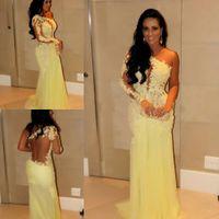 Cheap Evening Dresses 2014 Best Sexy Evening Dress