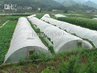 Cheap Fabric Best Agriculture