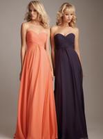 Cheap Bridesmaid Dresses Best Bridesmaid Dress