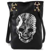 Cheap Cross Body Bag Best Womens Shoulder Bag