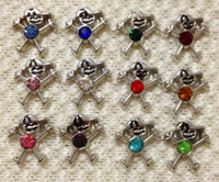 Cheap charms Best floating charms