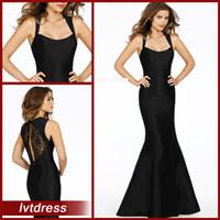 Summer Formal Dresses Black White UK | Free UK Delivery on Summer ...