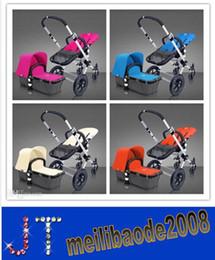 Tomar en serio todos los detalles de los productos, muebles más importantes para el bebé, Bugaboo Cameleon Venta, cochecito infantil, cochecitos de bebé HSA1035