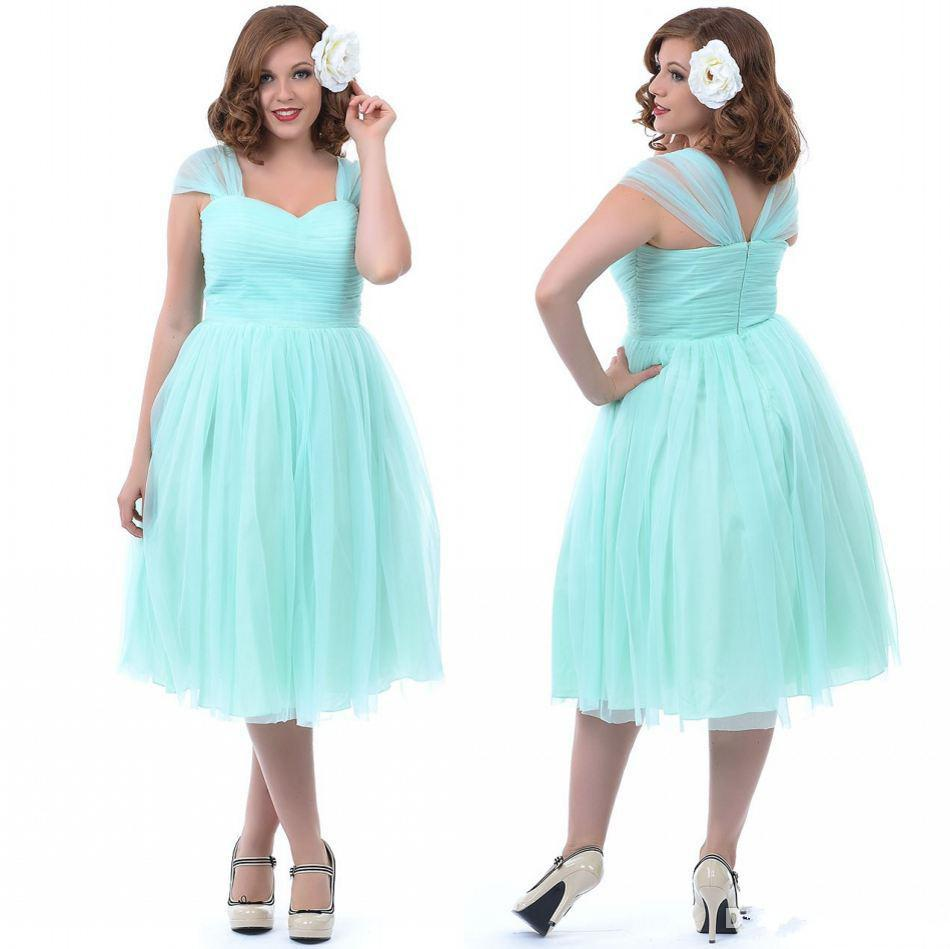 Cheap Prom Dresses Melbourne - Plus Size Tops
