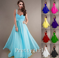 Wholesale ZJ0100 strapless purple royal blue peach coral maxi plus size elegant party new fashion evening dress long crystal prom gown
