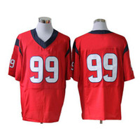 Cheap White Football Jersey Best Football Jerseys