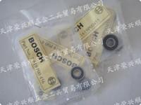 Wholesale Genuine BOSCH Bosch Power Tools Factory repair bearing
