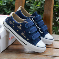 Wholesale New arrival Summer women Fashion Sneakers canvas women Running shoes breathable women shoes freeshipping
