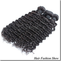 Cheap curly hair extensions Best curly hair
