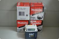 Wholesale Sale of imported makita makita battery BH9020A nickel cadmium battery V AH
