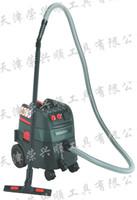 Wholesale Germany imported industrial vacuum cleaner metabo Metabo ASR M AutoClean