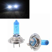 Wholesale 2014 New H7 Halogen Auto Car Head Light Bulb Kit K