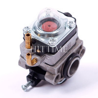 Wholesale Practical Carburetor For Wonder Mantis Tiller Honda Cycle Engine FG100 GX22 GX31