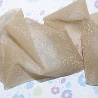 Cheap 2014 Fashion Women's Shiny sexy Pantyhose 10D Glitter thin Stockings Tights 2pcs lot, Free Shipping