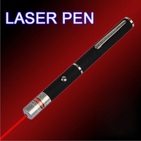 beam light flashlight - Powerful mW nm Red Visible light Beam Laser Pointer Pen Flashlight Mounting Night Hunting teaching Lazer Meeting Travel