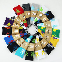 Cheap HUF Brand Best cotton Socks