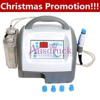Wholesale EU Tax Free Water skin Peeling Aqua Facial Peel Hydro dermabrasion Skin Care Hydra Microdermabrasion Machine