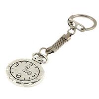 Cheap Key Chains Best Cheap Key Chains