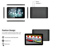 Cheap Under $50 9 inch a33 tablet pc Best 9 inch a33 tablet pc 9 inch a33 tablet pc 9 inch a33 tablet pc 4.4