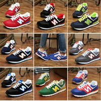 Wholesale 2014 korean fashion Fall sports canvas shoes lover shoes casual shoes Sneakers casual shoes to help low shoes men and women shoes D4