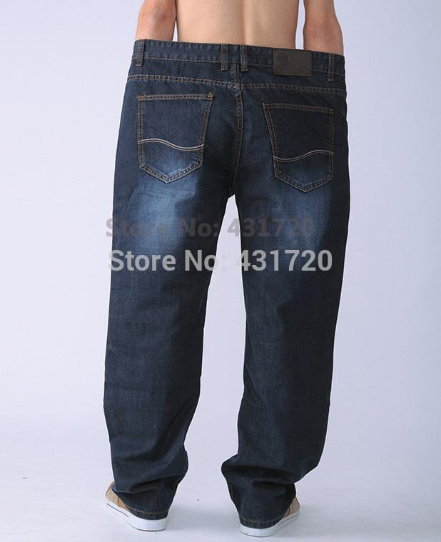 cheap wholesale 2014 big mens clothing plus size 42