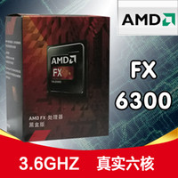 Wholesale Genuine AMD FX Bulldozer core CPU clocked at G new listing Boxed Special