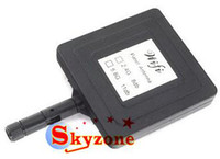 Wholesale Compact Ghz dBi High gain Panel Antenna For FPV System SMA male or RP SMA for option