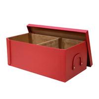 Wholesale Folding automobile storage box