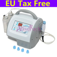Wholesale Water Peeling dermabrasion Aqua Facial Peel Skin Care Hydra Hydro Microdermabrasion New Arrival Home Portable Use Machine