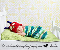 Cheap Baby Crochet Best Costume Clothing