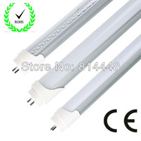 Cheap t8 led fluorescent tube Best led t8 fluorescent tube