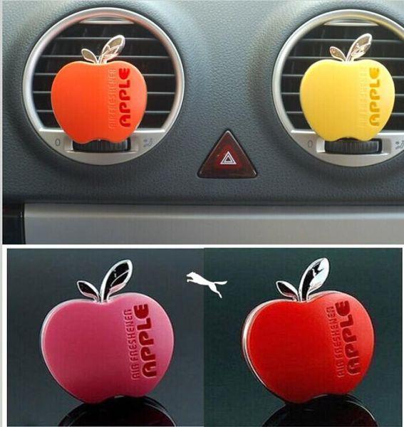 Accessoires voiture int rieur for Accessoire interieur voiture