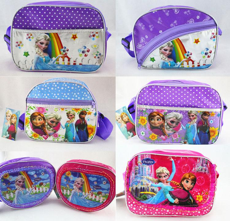 frozen-sling-bag-anna-elsa-backpacks-handbags.jpg