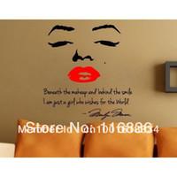 Cheap sticker decor Best sticker art